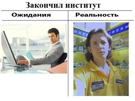 автомобили будут уже год ищу работу после университета комнат гостинок Усолье-Сибирском